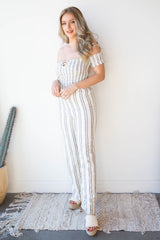 [shop name], Theory jumpsuit