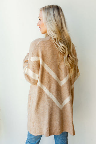 daydreaming sweater tank