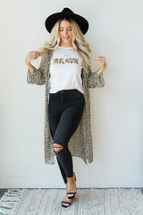 mode, called to bravery top