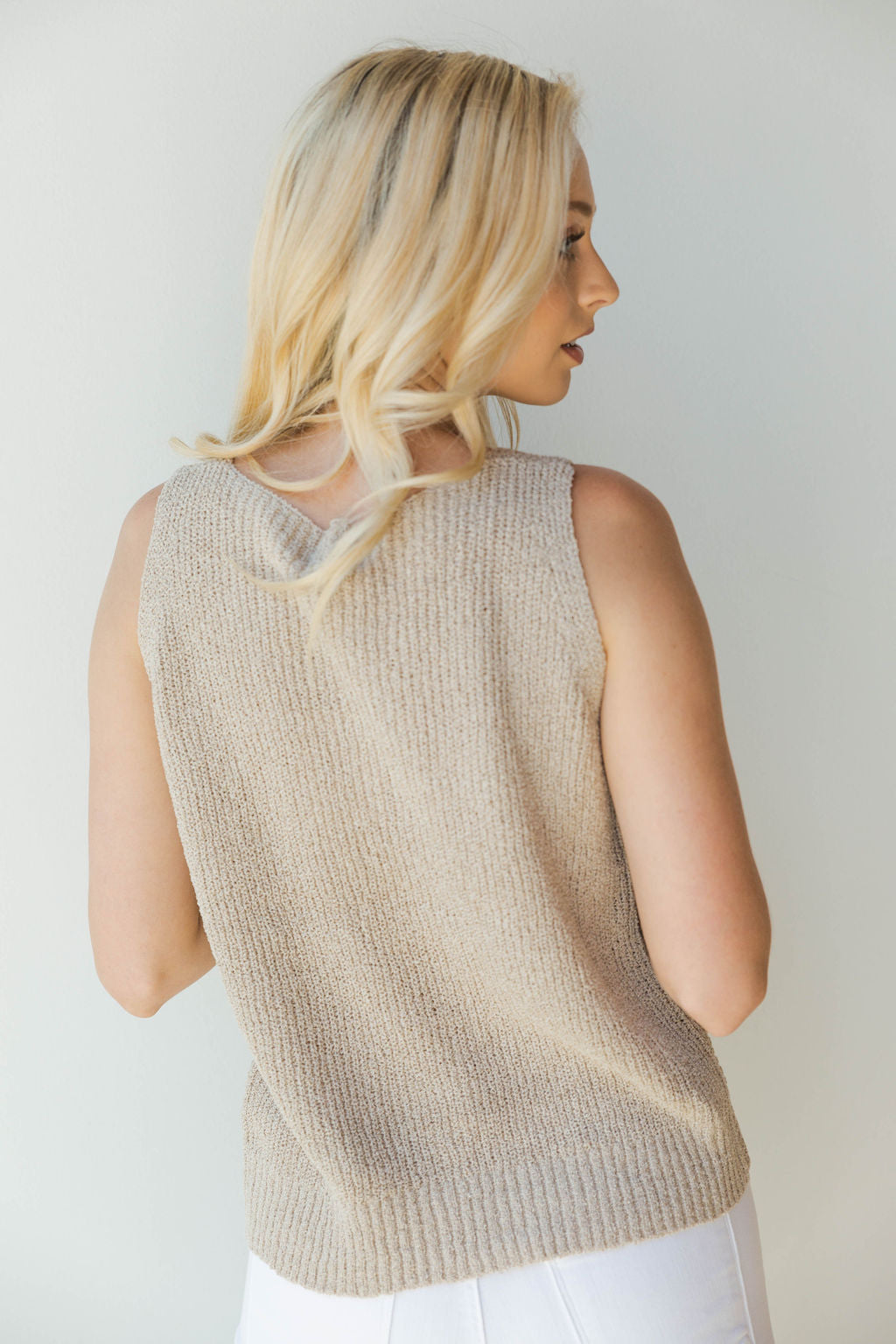 mode, day & night twist front tank