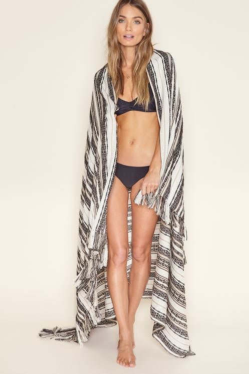 [shop name], cloud break beach blanket