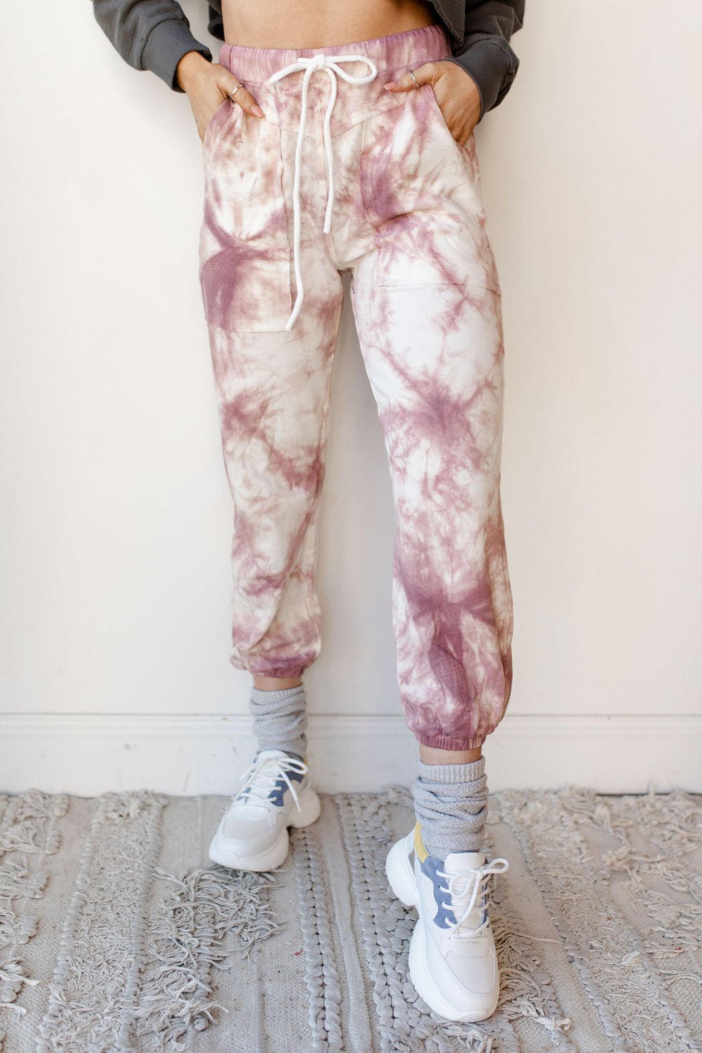 best of all joggers