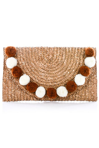sugar and spice clutch