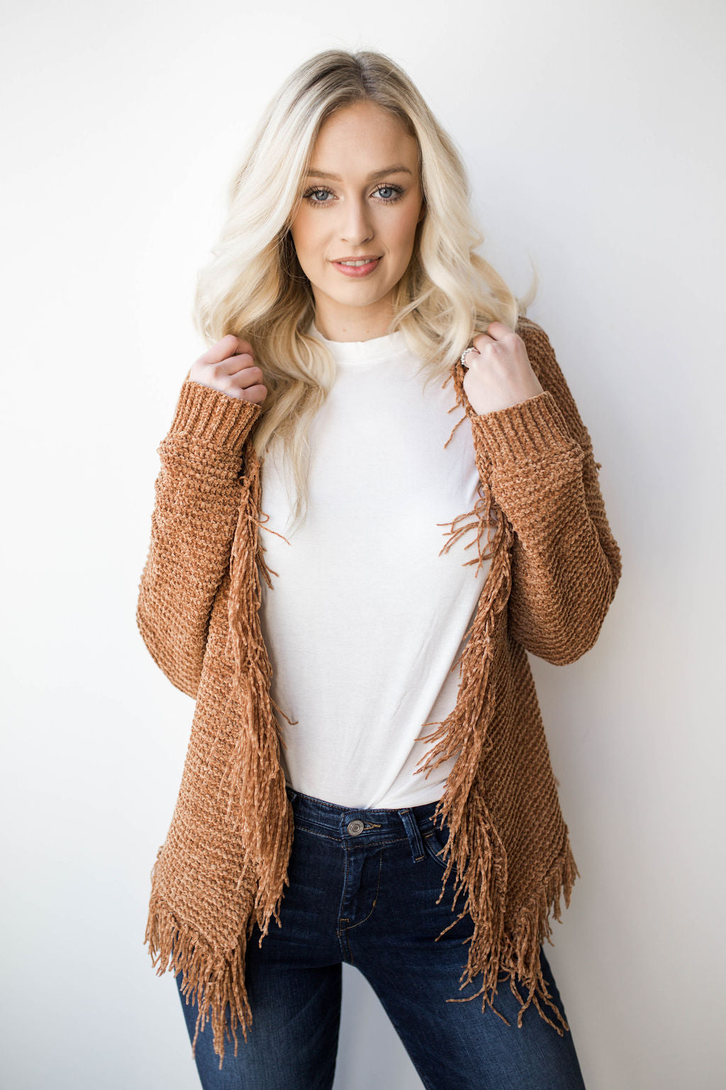 reckless love cardi