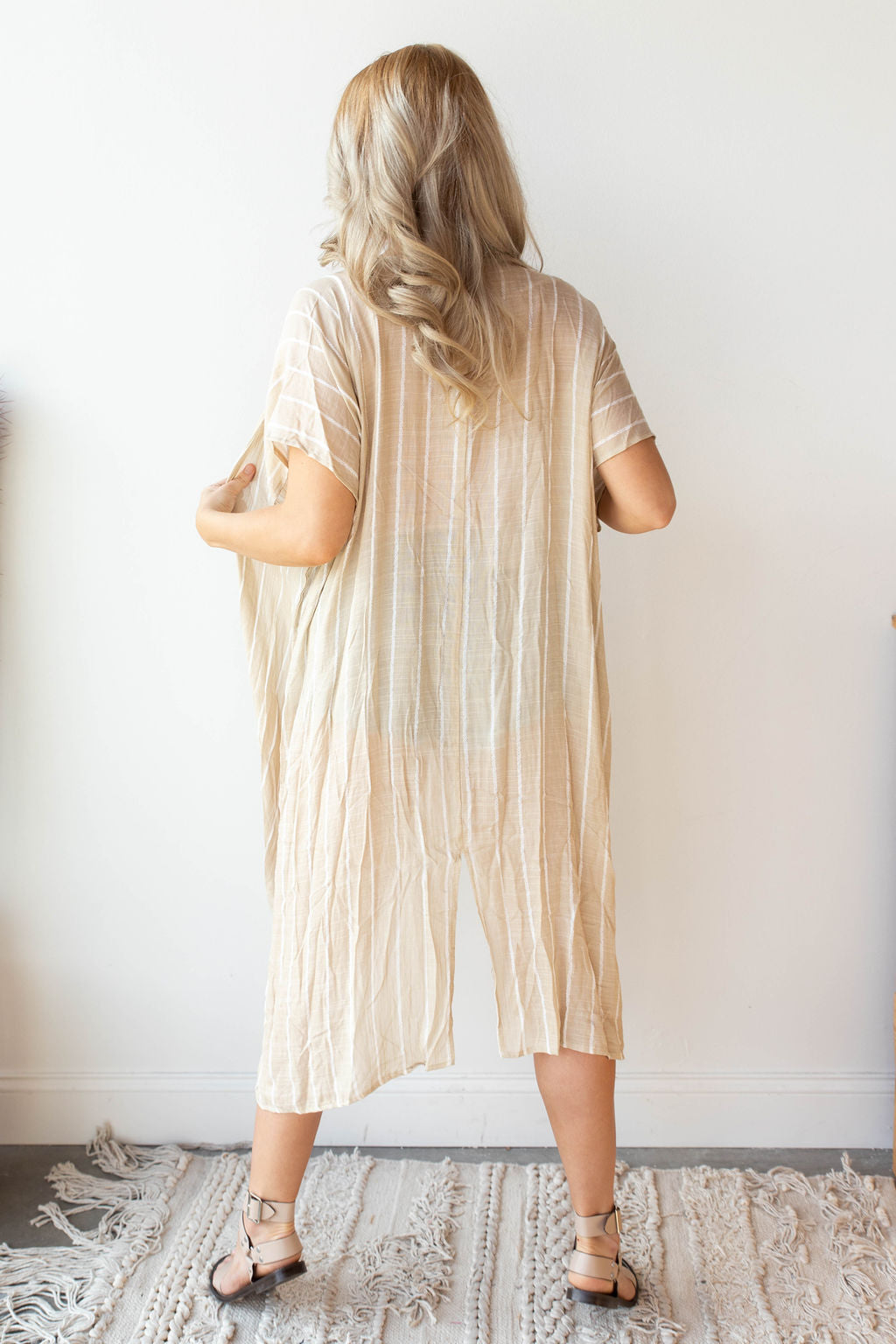 mode, neutral grounds kimono