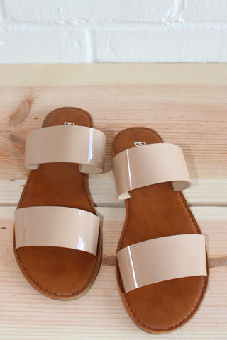 easy steps sandal