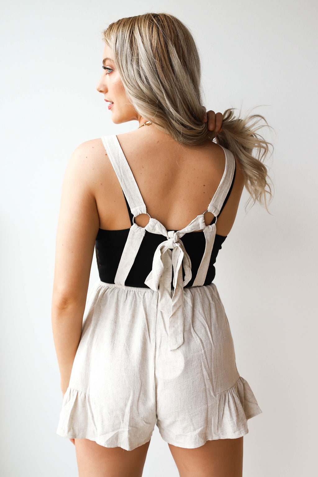 [shop name], the best day romper