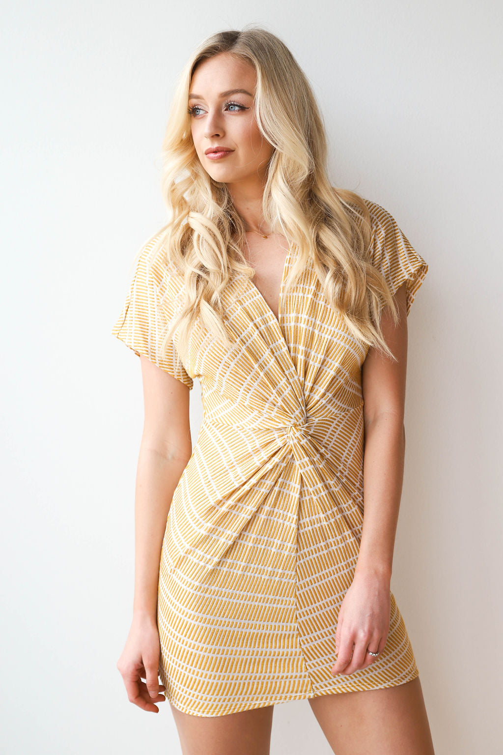 [shop name], Artisan dress