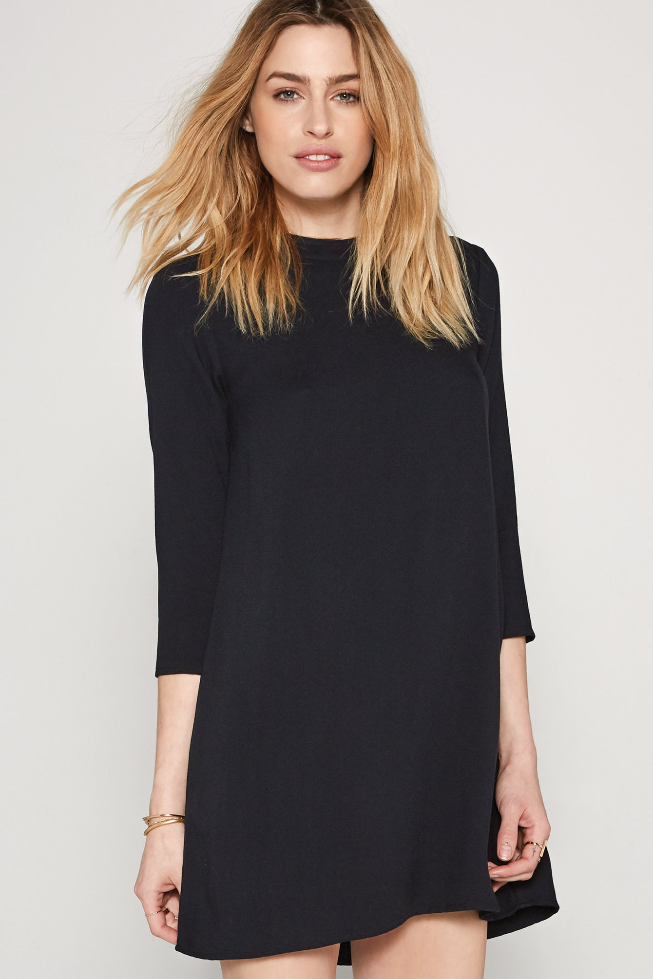 Bitsey dress