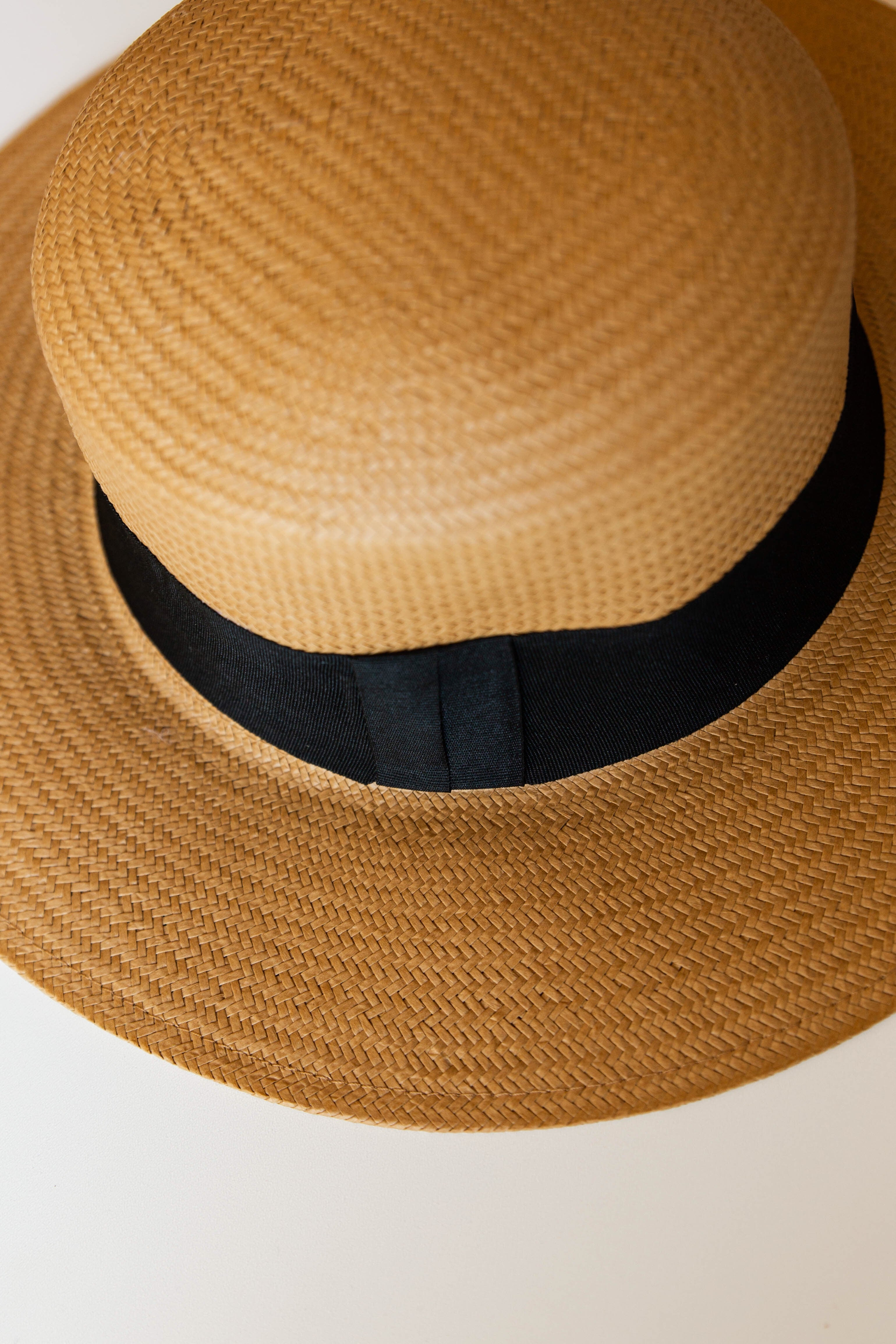 mode, shady face round sun hat