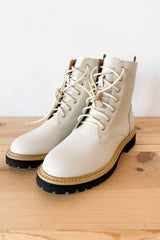 drew contemporary military boot