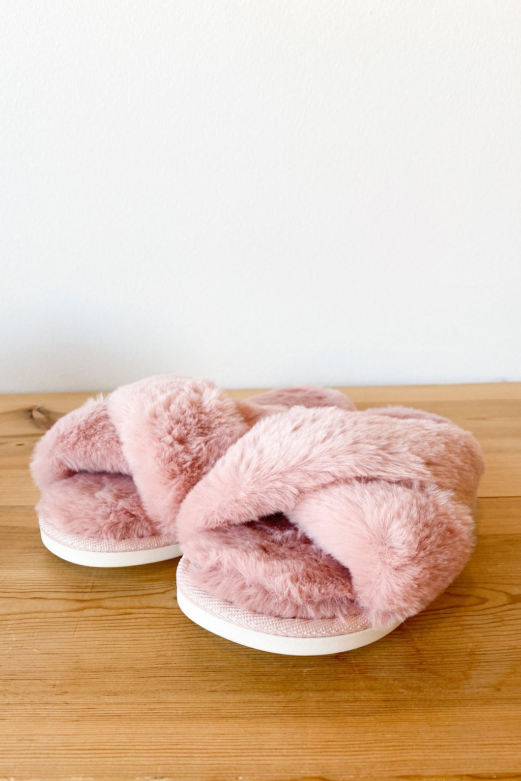cozy up slippers