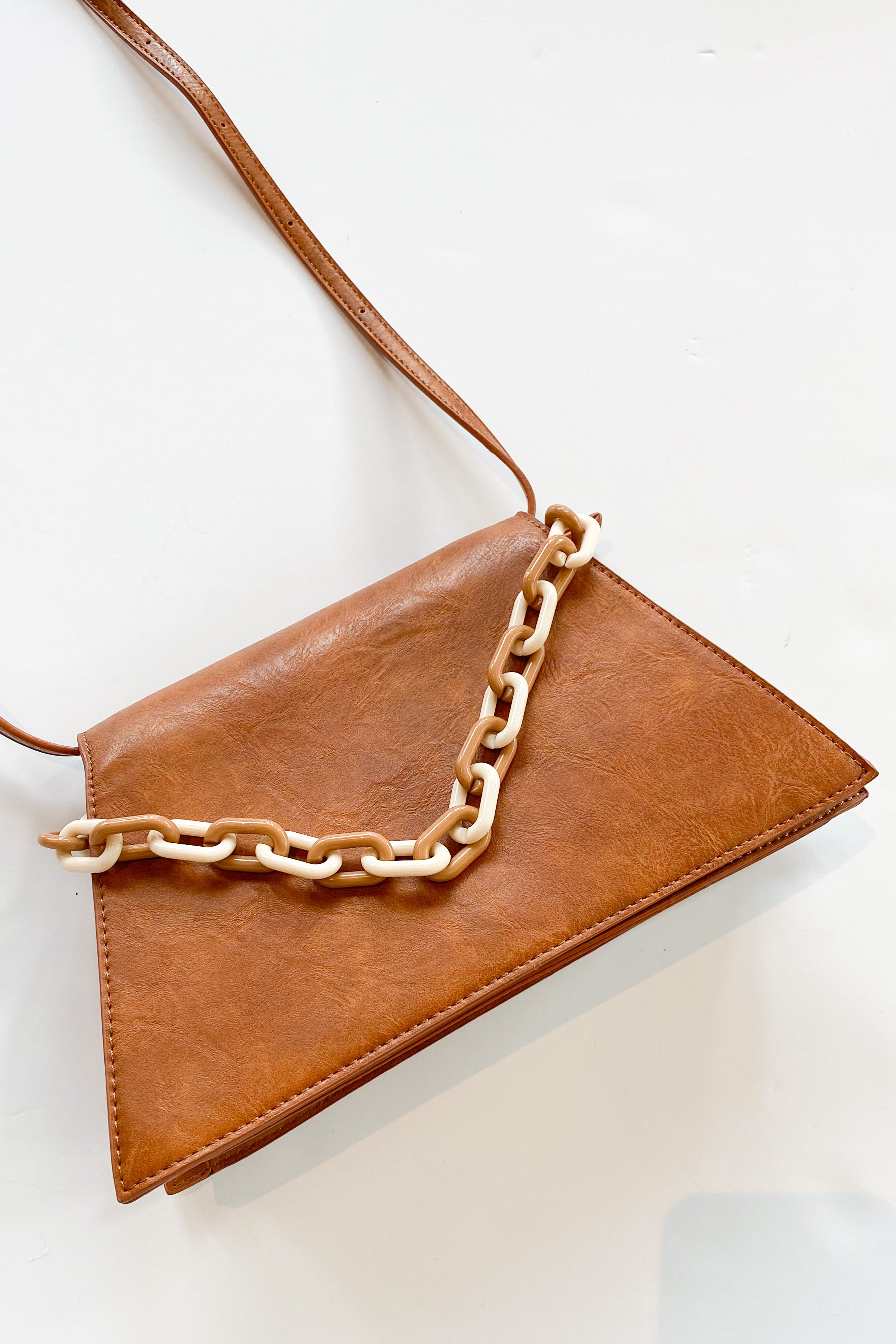 mode, all the right angles bag