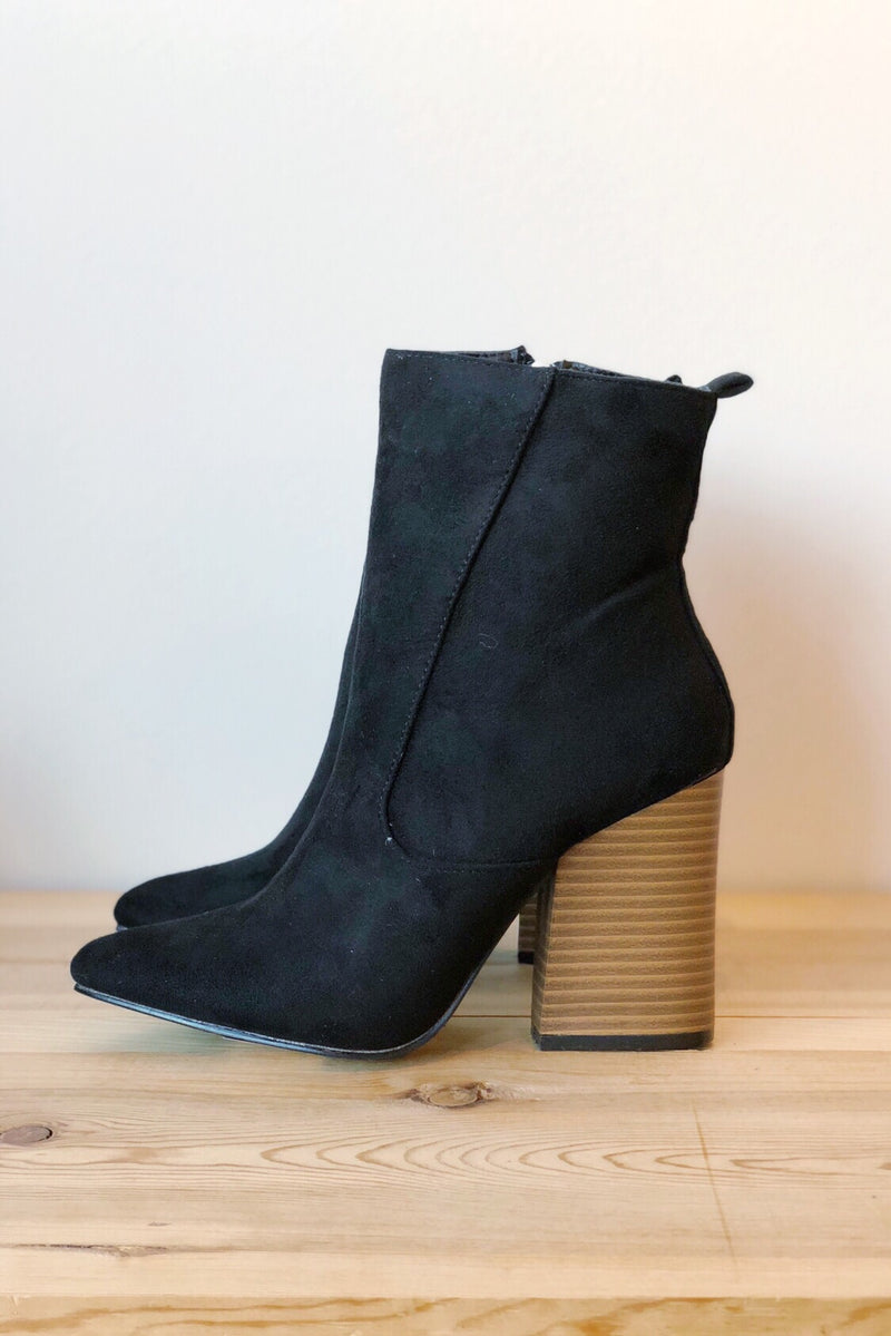 mode, in Harmony boot