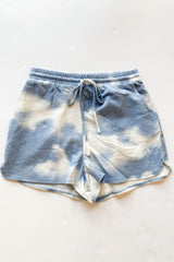 taste of heaven set (shorts)