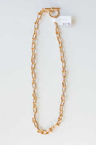 harmonious beaded drop earring