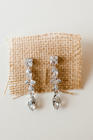 mode, cocktail hour earring