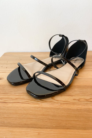 kindness sandal