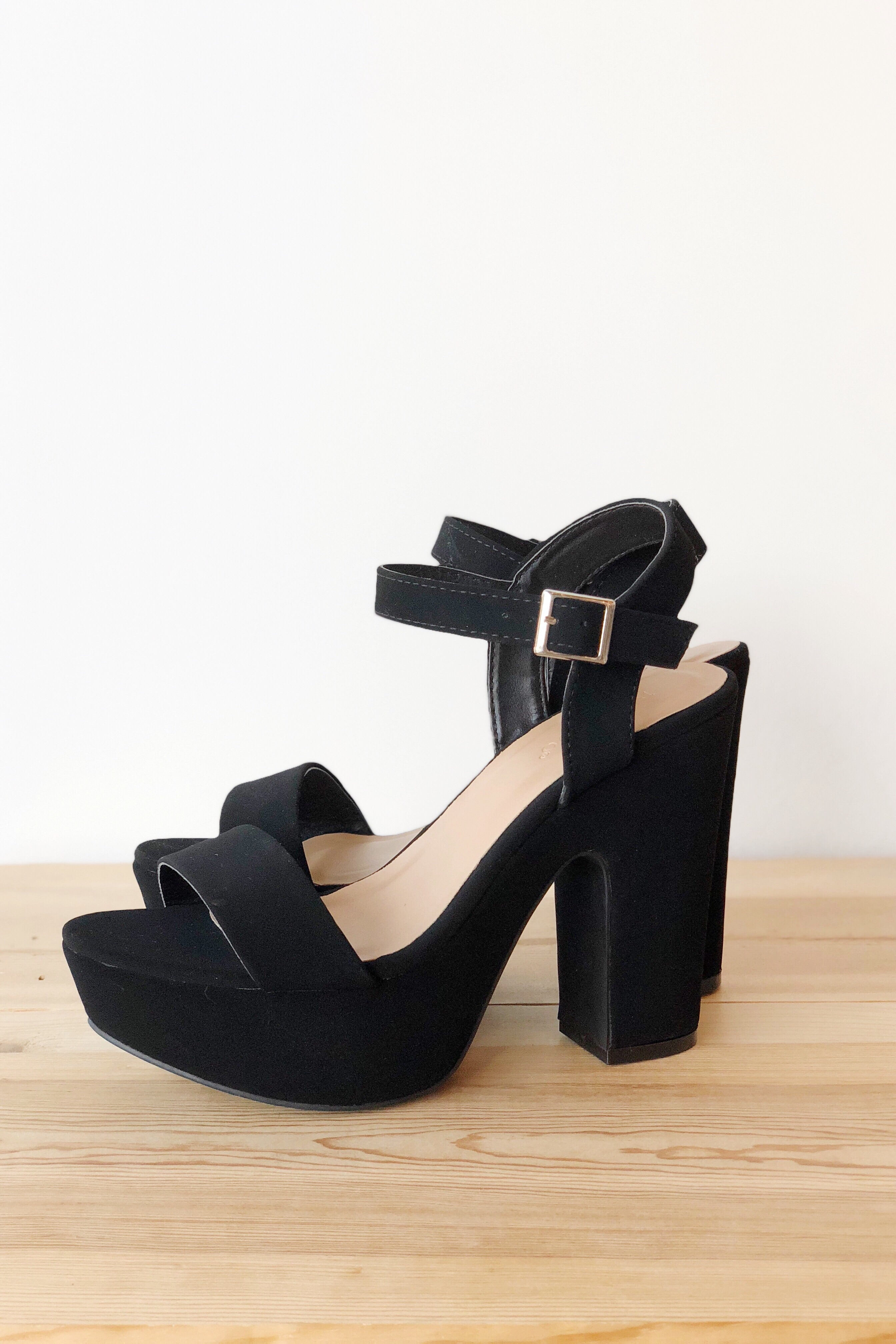 [shop name], Astounding platform