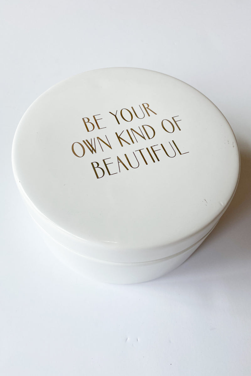 mode, be your own beautiful ceramic