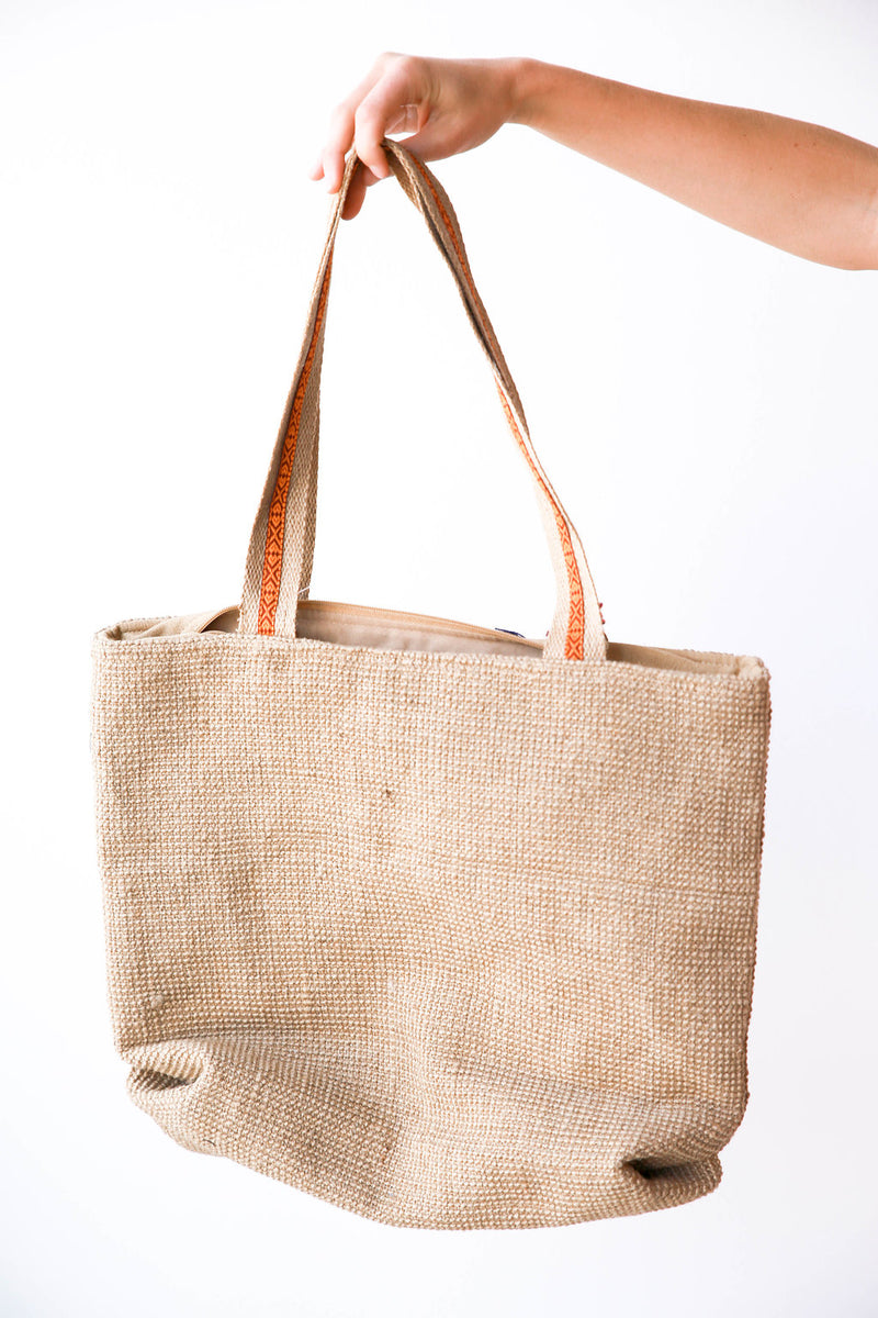 mode, heat wave shoulder bag