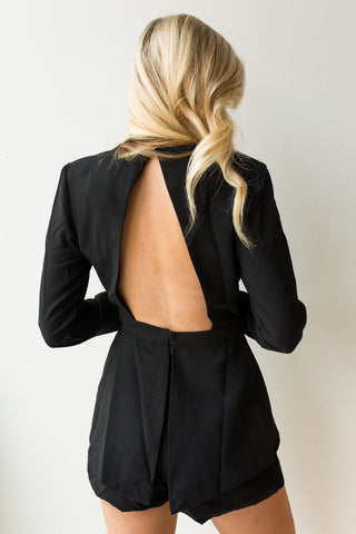 mode, heartfelt long sleeve romper