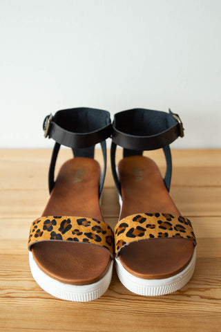 mode, absolutely leopard flatform