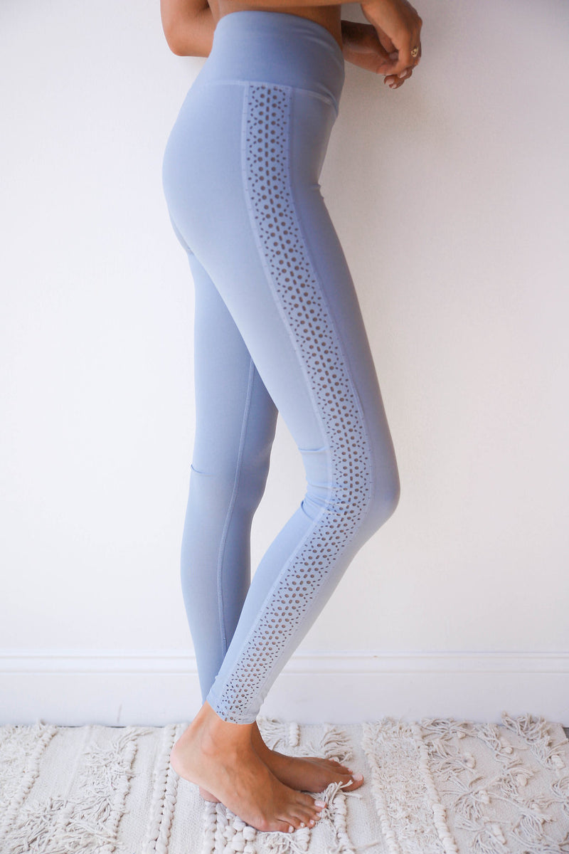 mode, let's jog leggings