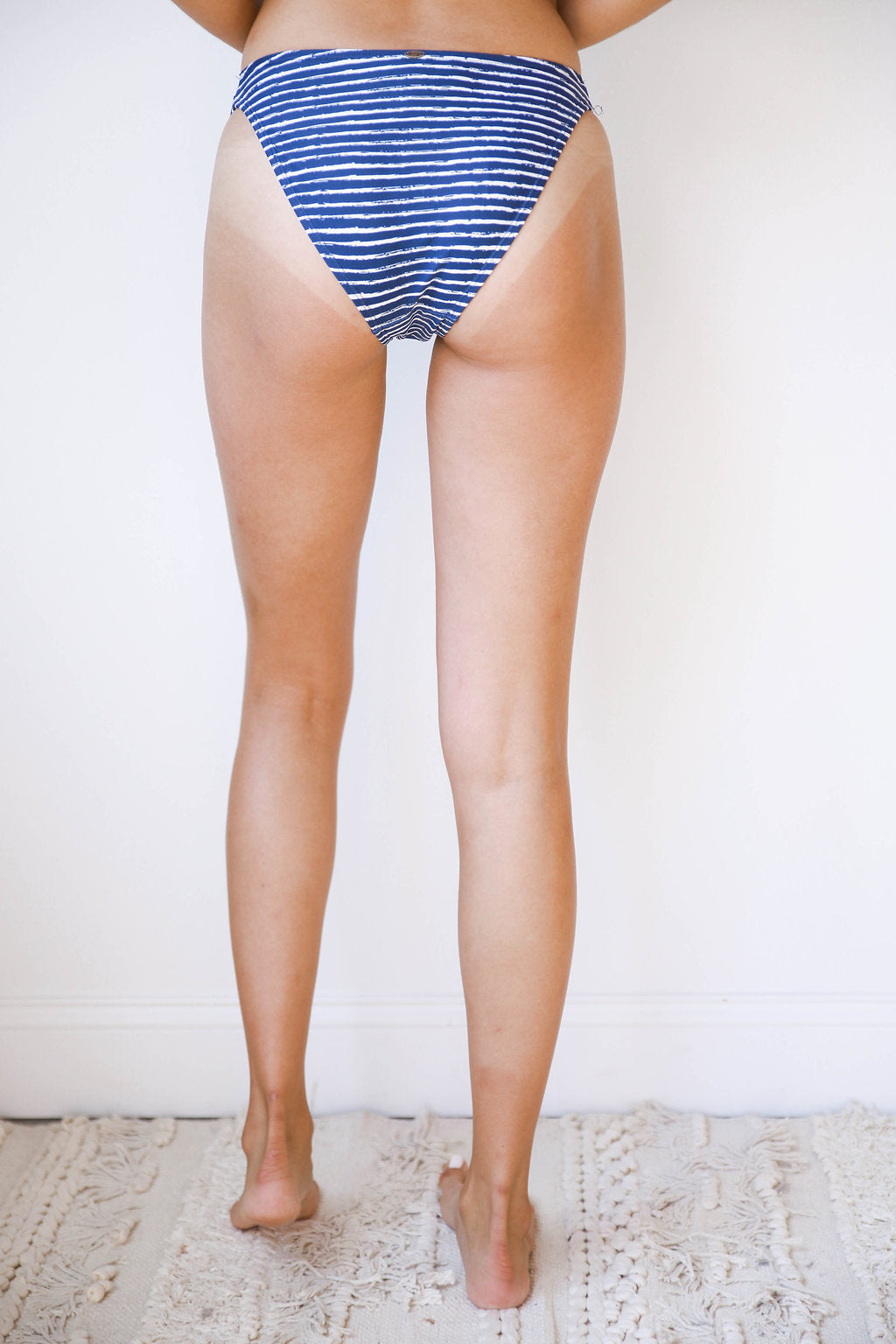 [shop name], Candice swim bottom