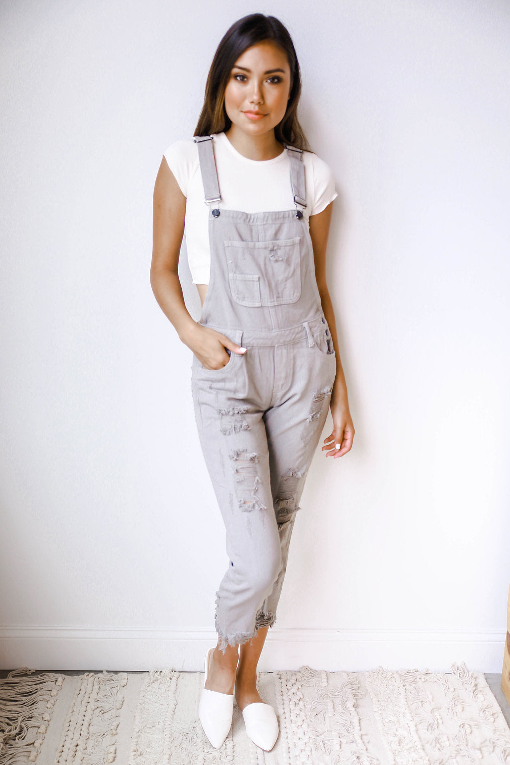overall, i love you