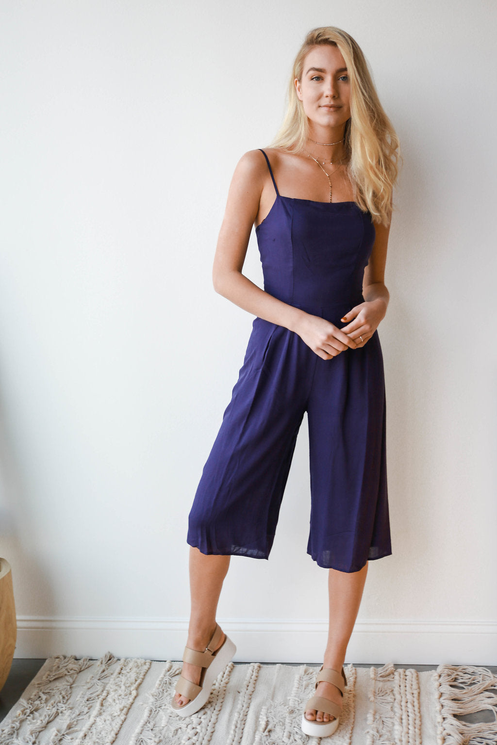 mode, midnight hour jumpsuit