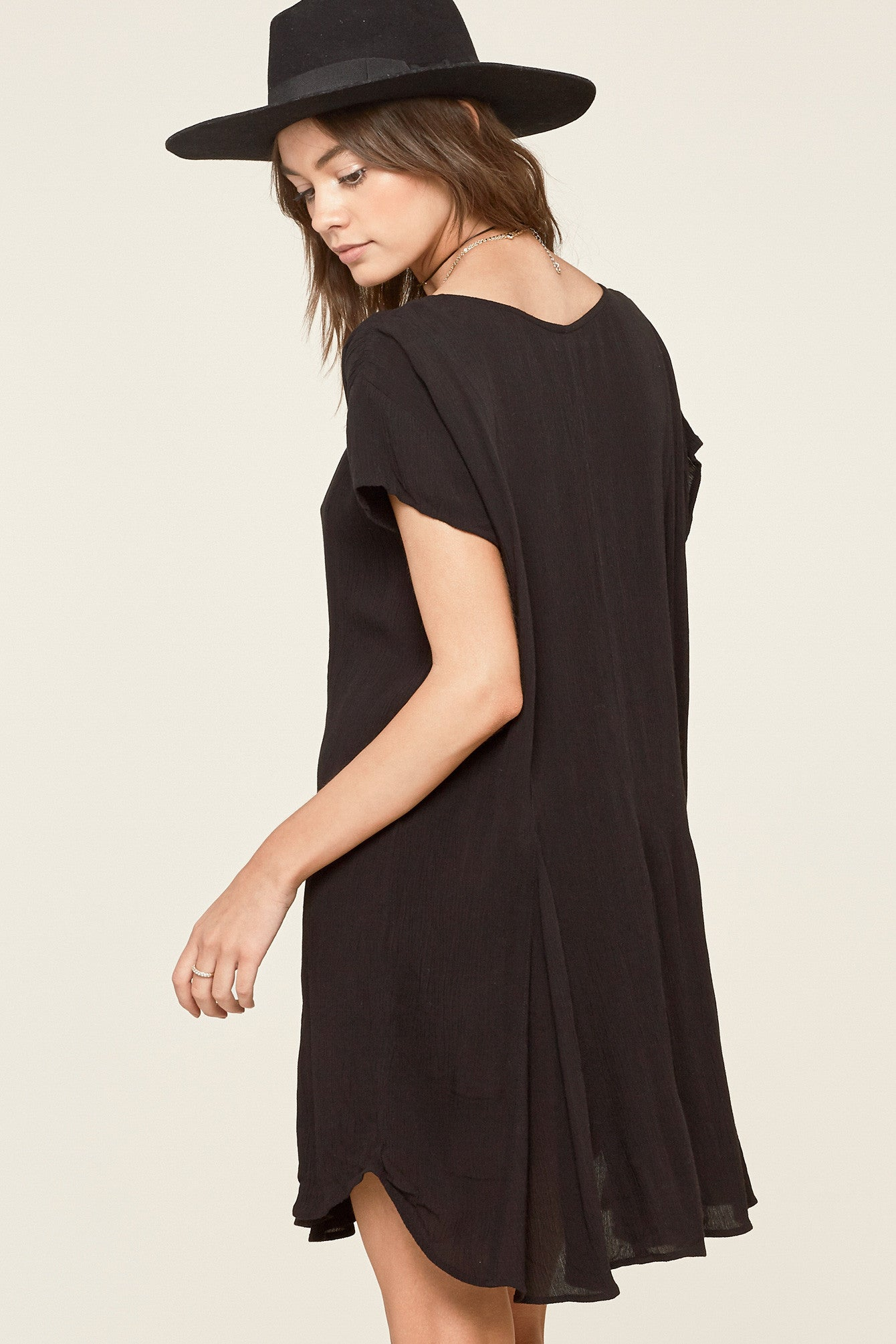 [shop name], wilcox dress