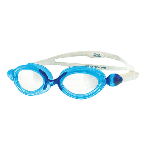 Zoggs Opti-Fit Flex - Swimman Australia