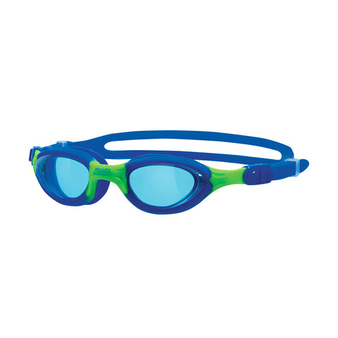 Zoggs Super Seal Junior - Swimman Australia - 1