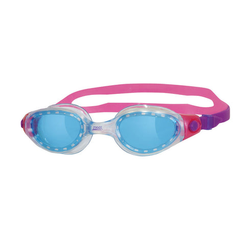 Zoggs Phantom Elite Junior - Swimman Australia - 1