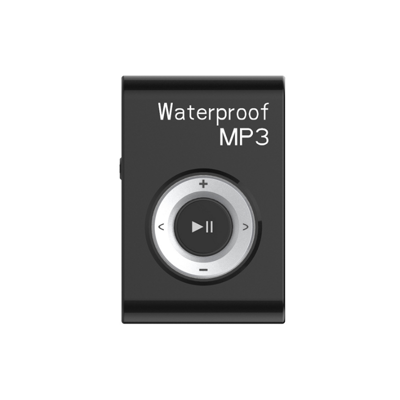 Waterproof MP3  iPod Clone Budget Pack