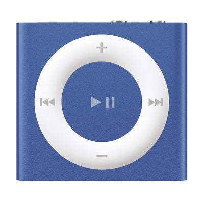 Generation 4 Waterproof iPod - Swimman Australia - 3