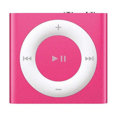 Generation 4 Waterproof iPod - Swimman Australia - 7