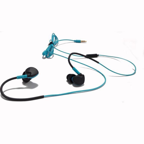 Waterproof EarHook Earphones - Swimman Australia - 1