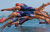 Triathlon Standard Package - Swimman Australia - 1