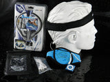 Surfari Sports Package - Swimman Australia - 2