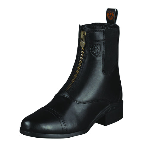 Ariat Bromont Pro Tall H2O Insulated Boot