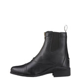 Ariat Heritage III Zip Paddock Boot-side