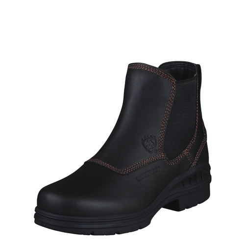 Ariat Barnyard Twin Gore H2O Boot