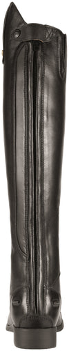 Ariat Heritage Contour Field Zip Boot-back