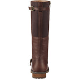 Ariat Stanton H2O Boot - back