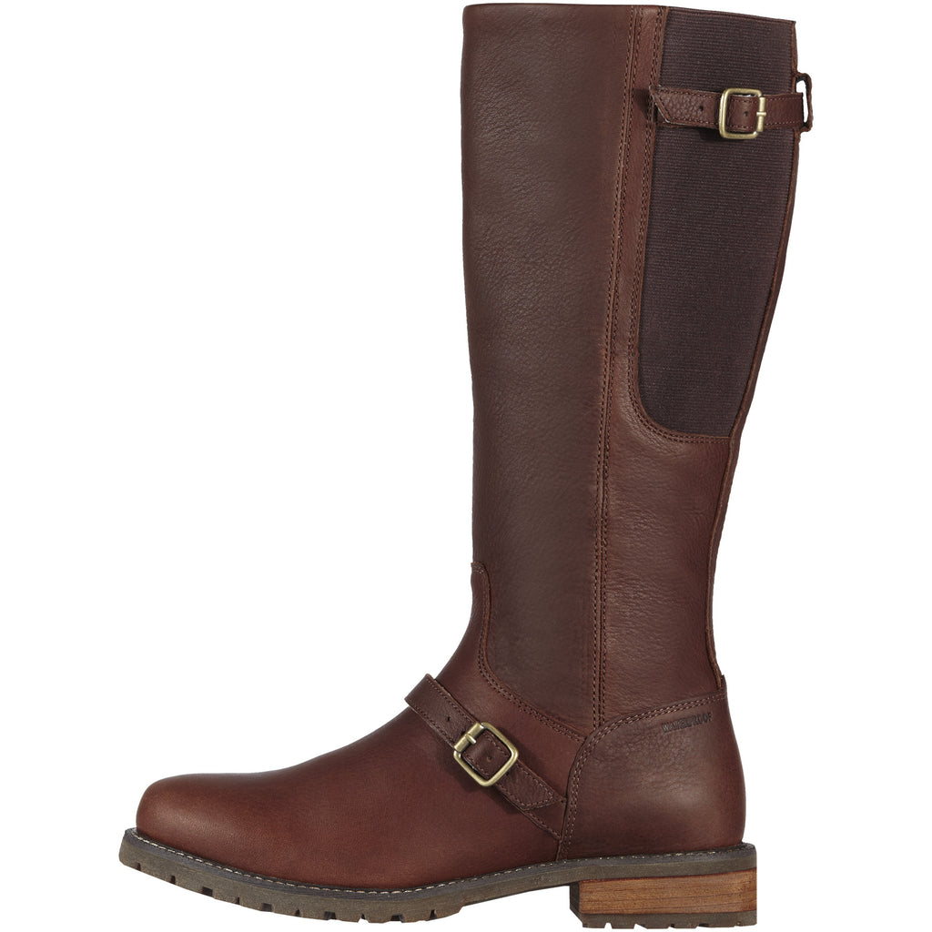 Ariat Stanton H2O Boot - side