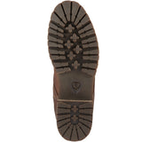 Ariat Stanton H2O Boot - sole