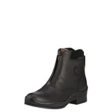 Ariat Extreme Zip H2O Insulated Riding Paddock Boots-front