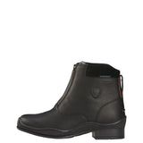 Ariat Extreme Zip H2O Insulated Riding Paddock Boots-side